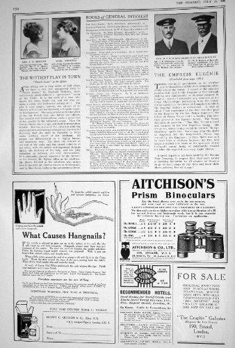 1920-nicholson-burton-kleeblatt-miller-veverka-fernglas-pascall-peek-frean