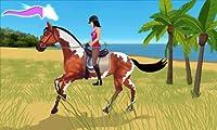 Horses 3D by UBI Soft