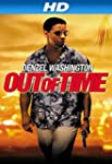 Out of Time [HD]