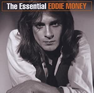 Eddie Money Songs