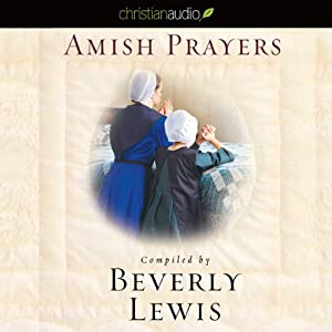 Amish Prayers | [Beverly Lewis]