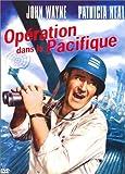 echange, troc Opération dans le Pacifique