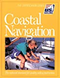 img - for Coastal Navigation book / textbook / text book