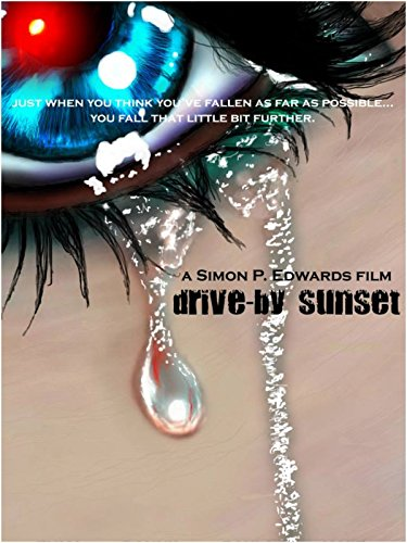 Drive-by Sunset on Amazon Prime Instant Video UK