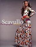 Scavullo: Photographs 50 Years