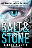 Salt & Stone (Fire & Flood)