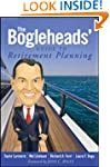 The Bogleheads' Guide to Retirement P...
