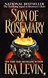 Son of Rosemary: The Sequel to