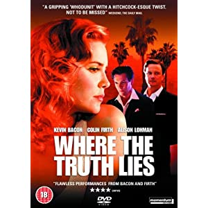 FILM Where.the.Truth.Lies: