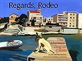 Regards, Rodeo