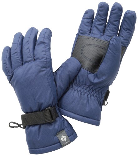 Child Safety Equipment front-1022678