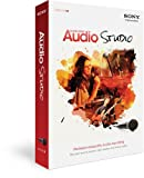 #10: Sound Forge Audio Studio 10 - 2012