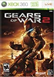 Gears of War 2 [M]
