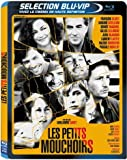 Little White Lies  Aka Les Petits Mouchoirs [Blu-ray] [Import]