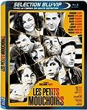 echange, troc Les Petits mouchoirs [Blu-ray]