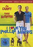 I Love You Phillip Morris