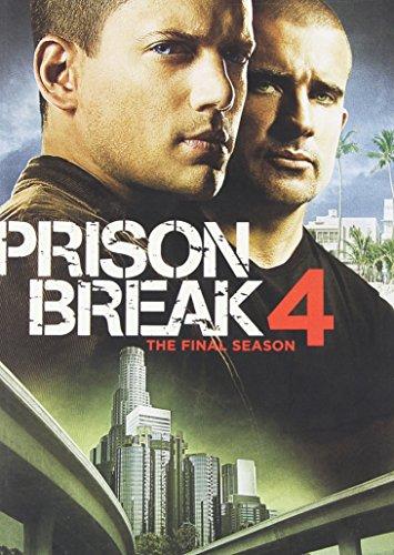 prison break the final break online free