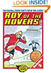 Roy of the Rovers Volume 3: 26 (Roy o...