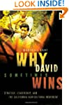Why David Sometimes Wins: Leadership,...