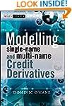 Modelling Single-name and Multi-name...