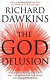 Richard Dawkins The God Delusion