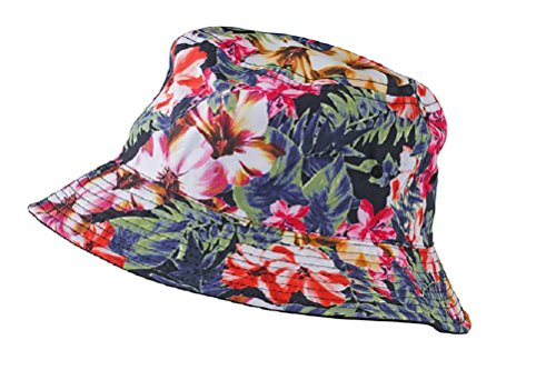 mb-fashion-bucket-hat-sun-cap-in-2-colours-mb6633-l-xl-58cm-flower