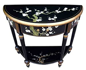 Image Result For Console Table Design