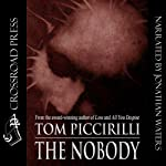 The Nobody | Tom Piccirilli