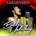 Golden Hits (Vinyl)