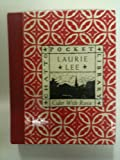 Cider with Rosie (Chatto Pocket Library) (0701149736) by Laurie Lee