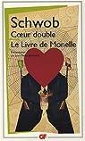 Coeur double par Schwob