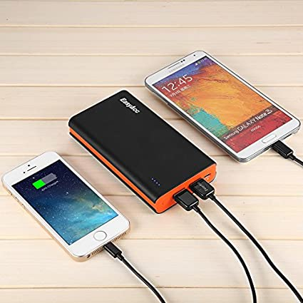 EasyAcc-Classic-15000mAh-Power-Bank