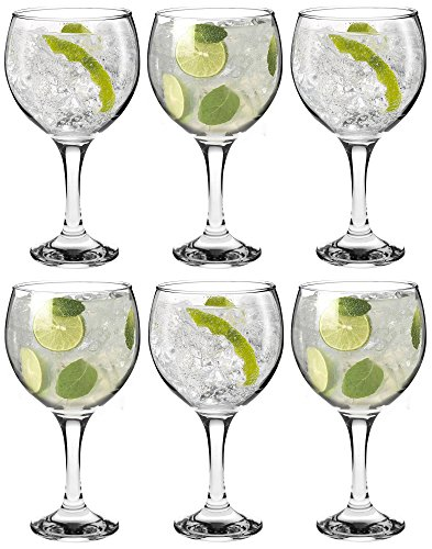 rink-drink-spanish-gin-tonic-cocktail-glasses-645ml-227oz-pack-of-6-balloon-glasses