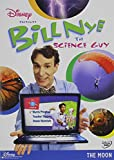 Bill Nye the Science Guy: The Moon