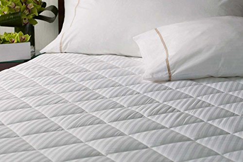 Westin Hotel Mattress Pad - King (Westin Hotel compare prices)