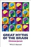 Great Myths of the Brain (Great Myths...