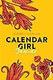 Image de Calendar Girl Januar (Calendar Girl Buch 1)