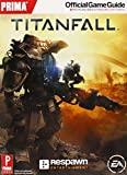 Titanfall: Prima Official Game Guide (Prima Official Game Guides)