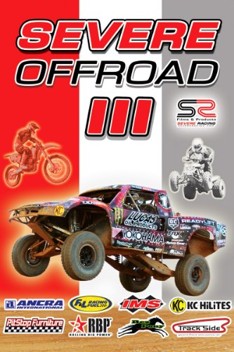 Severe Offroad 3