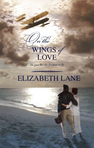 Image of On The Wings Of Love