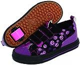 Heelys Starlet Roller skate shoes