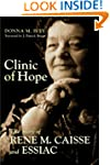 Clinic of Hope: The Story of Rene M....