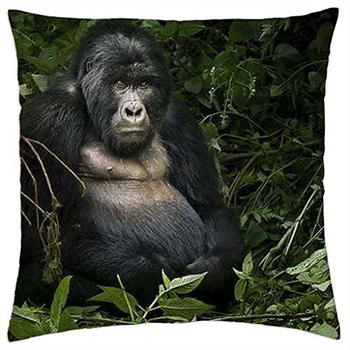 the-great-ape-throw-pillow-cover-case-16