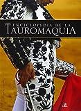 Libro: Enciclopedia de la Tauromaquia (Grandes Temas)