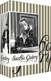 Sacha Guitry, L'�ge d'or 1936-1938 (Le Nouveau Testament . Le Roman d'un Tricheur . Mon P�re avait Raison . Faisons un R�ve . Quadrille . D�sir� . Remontons les Champs-Elys�es ...)
