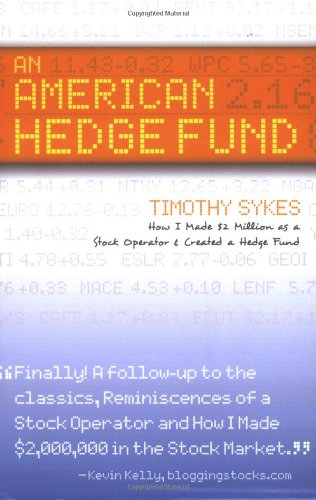 An-American-Hedge-Fund-How-I-Made-2-Million-as-a-Stock-Operator-Created-a-Hedge-Fund