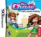 The Chase: Felix Meets Felicity - Nintendo DS