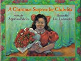 A Christmas Surprise for Chabelita