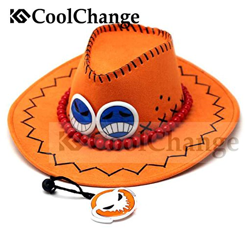 coolchange-one-piece-puma-d-ace-cosplay-hut-hat-anime-manga-kostum