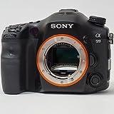 Sony Alpha 99 Body